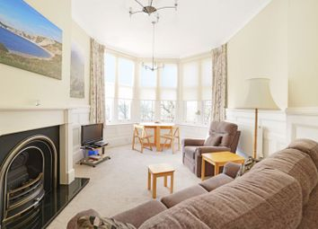 Thumbnail 2 bedroom flat for sale in Herrison House, Charlton Down