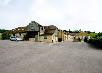Thumbnail Office to let in Woollas Hill, Eckington, Pershore WR10, Eckington, Pershore,