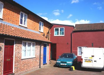 Thumbnail Studio to rent in Bennett House, 4 Dedham Place, Ipswich