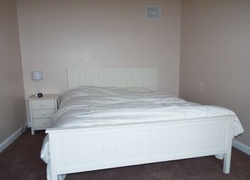 Thumbnail 1 bedroom property to rent in St. James Lane, Coventry