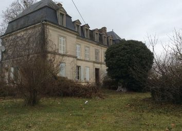 Thumbnail 6 bed property for sale in 17100, Saintes, Fr