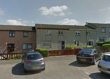 Thumbnail 3 bed semi-detached house to rent in Peveril Rise, Livingston