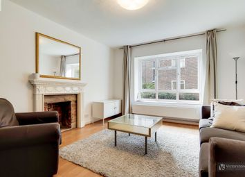 Murray Grove, Shoreditch, London N1. 3 bed flat