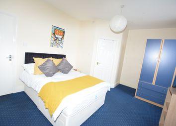 Thumbnail Room to rent in Oval Road, Erdington