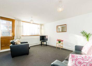 Thumbnail 3 bedroom maisonette for sale in Crondall Street, Hoxton