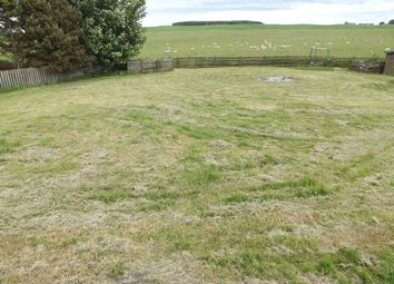 Land for sale in Plot, East Tarrel, Inver IV20