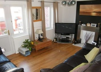 Thumbnail 2 bedroom property to rent in Newbury Close, Plymouth