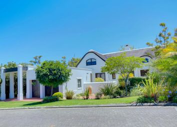 Thumbnail 3 bed detached house for sale in 15 Albatross Dr, Fancourt, George, 6529, South Africa