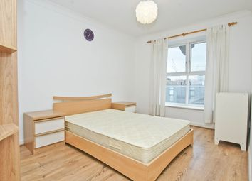 Thumbnail 2 bedroom flat to rent in Wesley Avenue, London