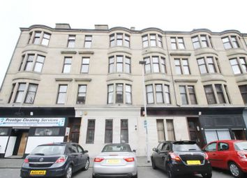 Thumbnail 2 bed flat for sale in 38, Scotstoun Street, 0-2, West End, Glasgow G140Un
