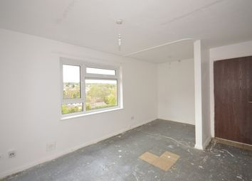 Thumbnail Studio to rent in West View Lane, Totley
