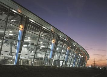 Thumbnail Light industrial to let in Workshop, Ceme, Marsh Way, Rainham, Essex