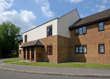 Thumbnail 1 bed flat to rent in Rudsworth Close, Colnbrook, Slough