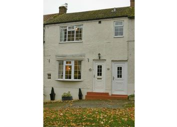 Thumbnail 2 bed terraced house for sale in High Street, Bishopton, Stockton-On-Tees, Durham