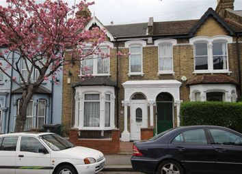 Thumbnail 3 bed property for sale in Eastfield Road, London