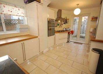 Thumbnail 2 bed end terrace house for sale in Horsley Vale, South Shields