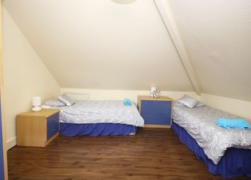 Room to rent in Anson Road, Willesden Green NW2
