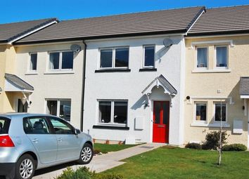 Thumbnail 2 bed property for sale in River Close, Auldyn Meadow, Ramsey