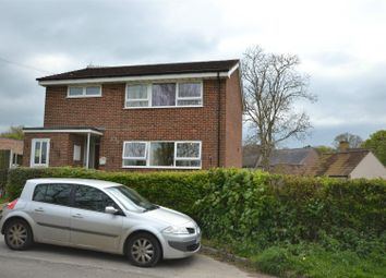 Thumbnail 2 bed flat for sale in Orchard Close, Drimpton, Beaminster