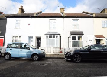 Thumbnail 2 bed property to rent in Recreation Road, Bromley