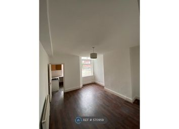 3 bed terraced house to rent in Trafford Road, Eccles, Manchester M30
