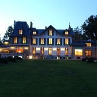 Thumbnail 30 bed property for sale in Pau, Pyrenees Atlantiques, France