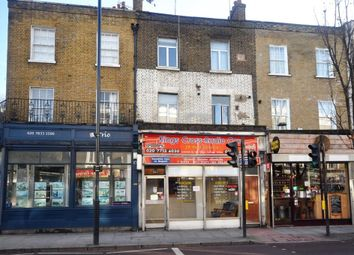 Thumbnail Office to let in Caledonian Road, London