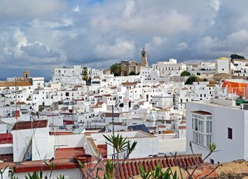 Thumbnail 4 bed town house for sale in Old Town, Costa De La Luz, Andalusia, Spain