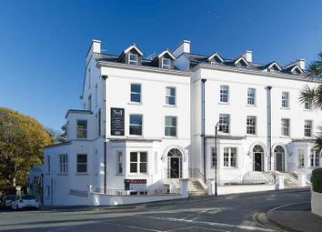 Thumbnail 5 bed terraced house for sale in Derby Square, Douglas, Isle Of Man