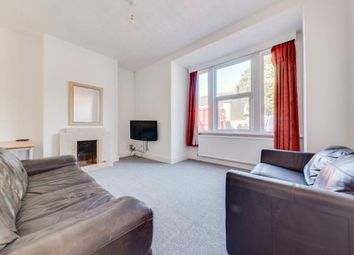 Thumbnail 5 bed property to rent in St. Martins Terrace, Canterbury
