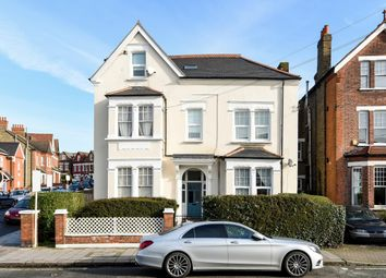 Thumbnail 3 bed property for sale in Gleneldon Road, London
