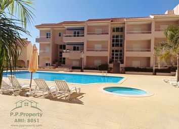 Thumbnail 2 bed apartment for sale in Sao Martinho Do Porto, Silver Coast, Portugal