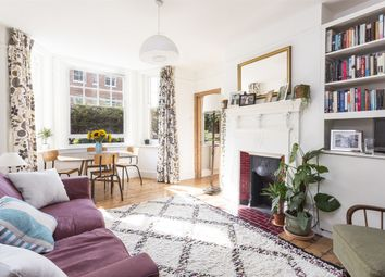 Thumbnail 2 bed flat to rent in Evesham House, Stanlake Road, Shepherds Bush