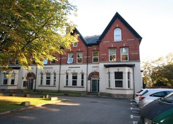 2 bed flat for sale in Neilston Rise, Lostock BL1