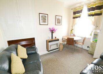 Thumbnail 2 bed flat to rent in Bentley Road, Bentley, Doncaster