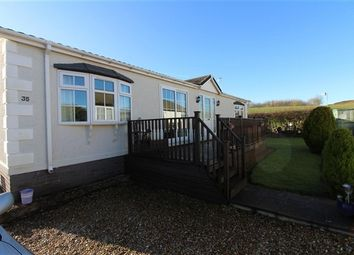 Thumbnail 2 bed property for sale in Meadow View, Carnforth