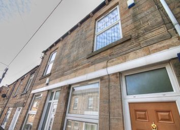 Thumbnail 2 bed flat to rent in Derwent Street, Blackhill, Consett