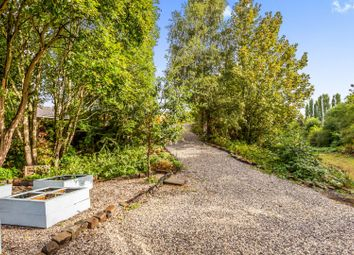 Bottom Boat Road, Wakefield WF3