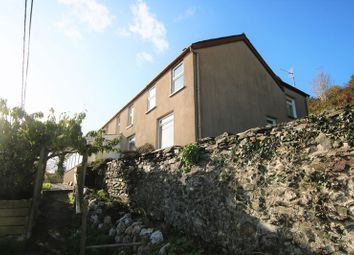Thumbnail 5 bed detached house for sale in Thie Ny Broogh, Bradda Road, Port Erin