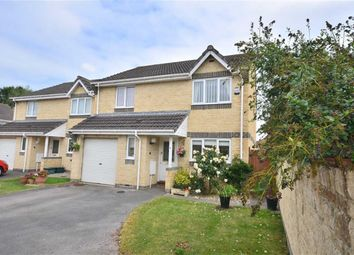 Thumbnail 4 bed detached house to rent in Forbes Close, Abbeymead, Gloucester