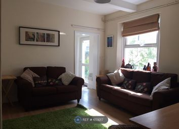 Room to rent in Gloucester Place, Cheltenham GL52