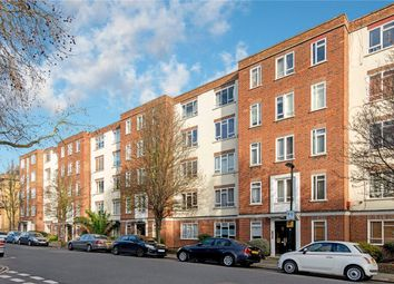 Thumbnail 2 bed flat to rent in Charlbert Court, Charlbert Street, St John's Wood, London