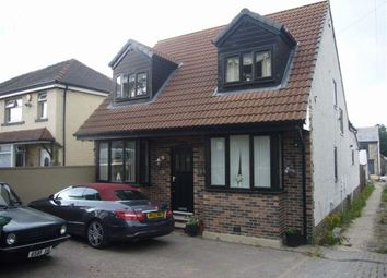 Thumbnail 5 bed property to rent in Tyersal Road. Tyersal, Bradford