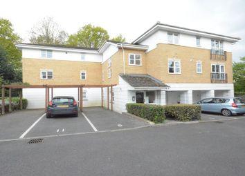 Thumbnail 2 bedroom flat to rent in Old Bracknell Lane East, Bracknell