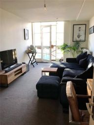 Thumbnail 1 bedroom flat to rent in Flat 7B, London Wharf, Wharf Place
