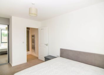 Thumbnail 5 bedroom shared accommodation to rent in 164 Harford Street, London