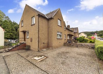 3 bed terraced house for sale in Dunarn Street, Newtyle, Blairgowrie PH12