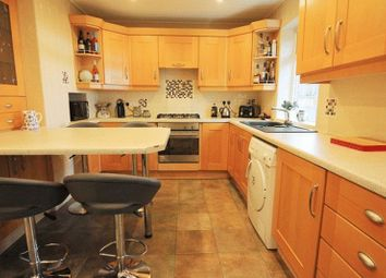Thumbnail 3 bedroom flat for sale in Givenchy Court, Aigburth Road, Liverpool