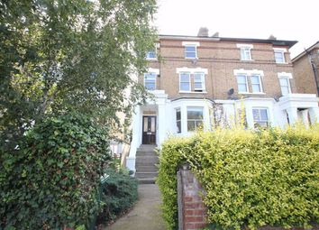 Thumbnail 1 bed flat to rent in Cambridge Road, Teddington