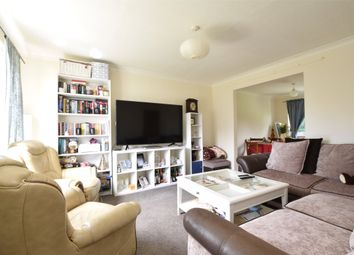 Thumbnail 3 bedroom semi-detached house for sale in Lumberd Road, Abingdon, Oxfordshire